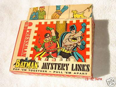 batman_mysterylinks.JPG