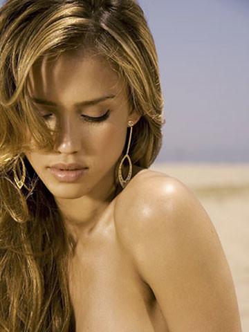 2906757650 for Jessica alba beach pictures