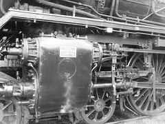Berliner Eisenbahnfest sw 38