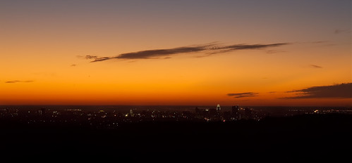 sunrise austintexas motleypixel royniswanger