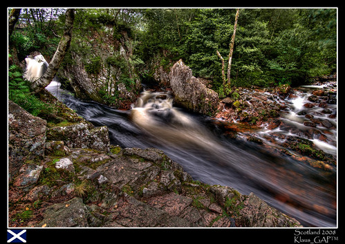 longexposure nature creek river landscape geotagged scotland ghost nd bennevis flowing hdr fortwilliam hdri photomatix myterious pseudohdr mywinners rivernevis theunforgettablepictures