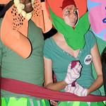 Halloween Carnival 2008 0142