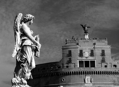 Flickriver photoset 39 roma in bianco e nero 39 by bruno for Roma in bianco e nero