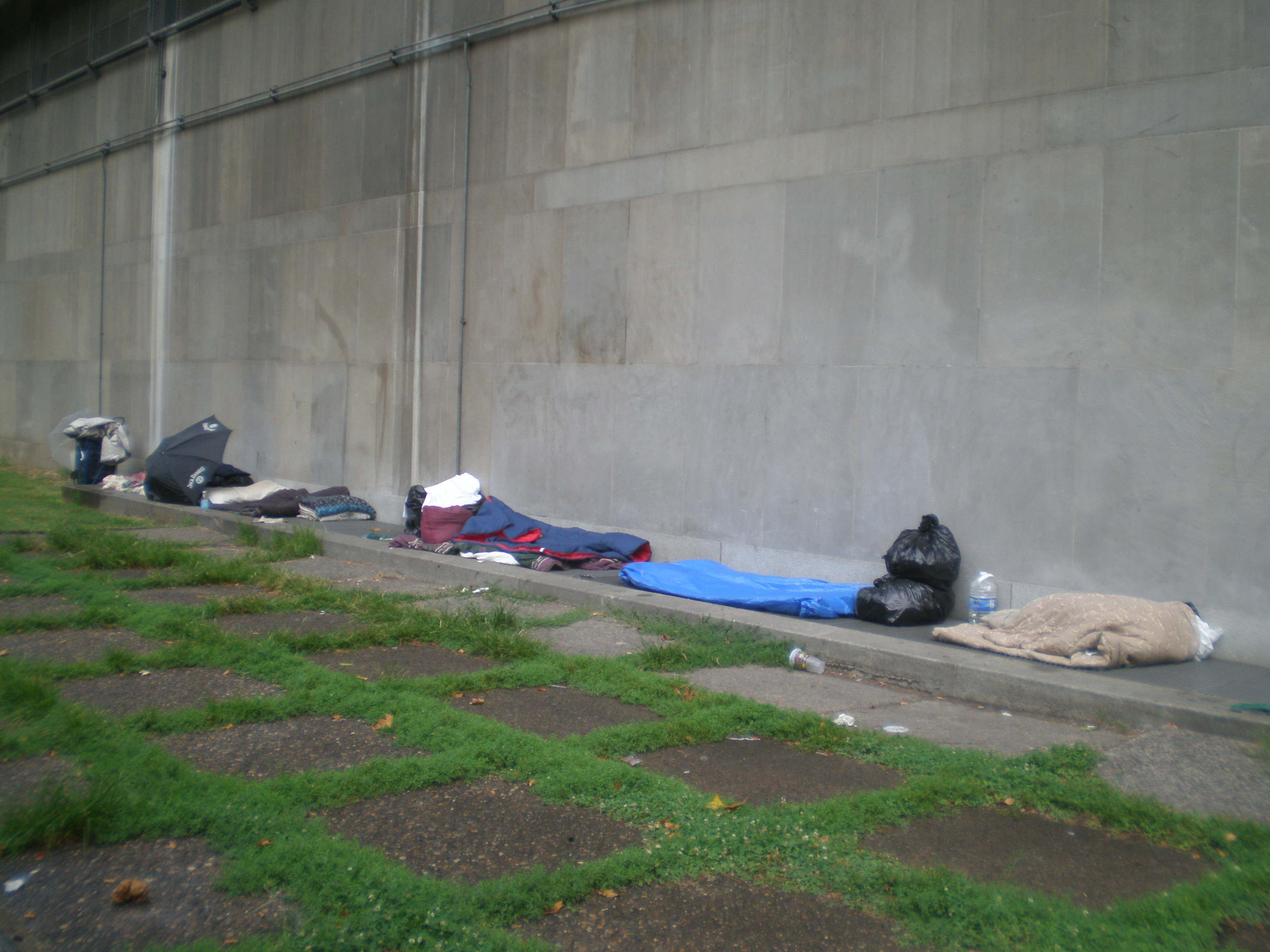 Woman Homeless Shelters In Philadelphia 80