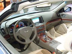 automobile, vehicle, infiniti qx70, infiniti g, infiniti, land vehicle, luxury vehicle,