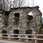 Cambridgeport+Ruins