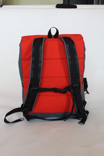 Travel Bike Bags Canada