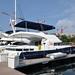 Yachting @ ONE°15 Marina