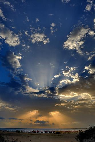 ocean sky beach clouds lanzarote bec canaryislands onblue naturesfinest puertodelcarmen contest2 firstquality supershot 35faves infinestyle theunforgettablepictures 2470mmf28g thebestpicturegallery thebestpicturegallerycontestwinner alemdagqualityonlyclub damniwishidtakenthat hawaalrayyanfav obq