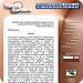 TecknoKultura. Identidad online, identidad paradigmática anónima