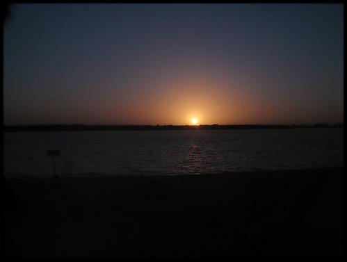 sky argentina sunrise explore amanecer cielo entrerios horizonte ♪ colón amaneciendo platinumphoto taaantasganasdeestardevacaciones