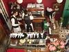 Café Geraes - Ouro Preto, MG