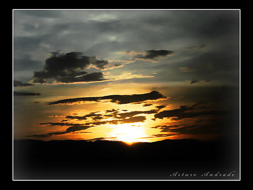 sunrise mexico nikon amanecer chiapas platinumphoto anawesomeshot theunforgettablepictures arturoandrade abaimagen goldstaraward