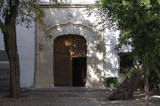 2008-06-12 (Granada, Spain) - 084