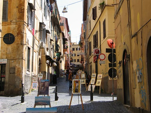 Frascati Italy  City pictures : Frascati, Italy