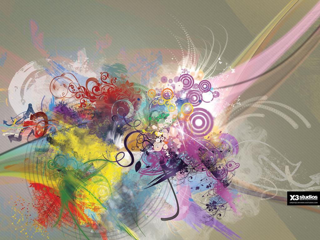 pulsarmedia artwork