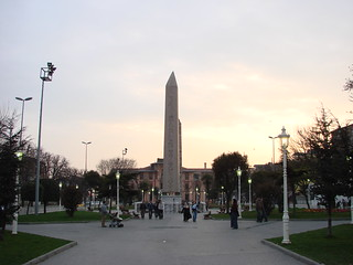 2007-03-11 03-17 Istanbul 073 Hippodrom
