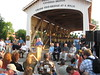 State Fair 2008