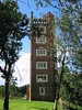 Freston Tower by Boffin PC