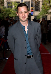 red carpet, premiere, formal wear,