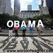 Obama1 by wolrdofwagner
