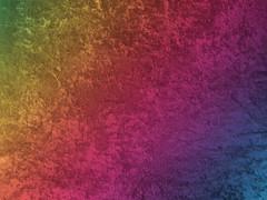 Rainbow Textures