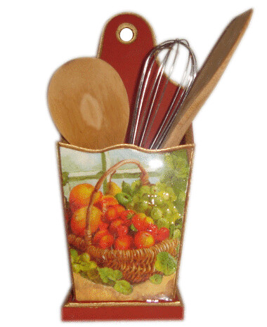Porta utensilios cocina cualquier duda o consulta por for Porta utensilios cocina
