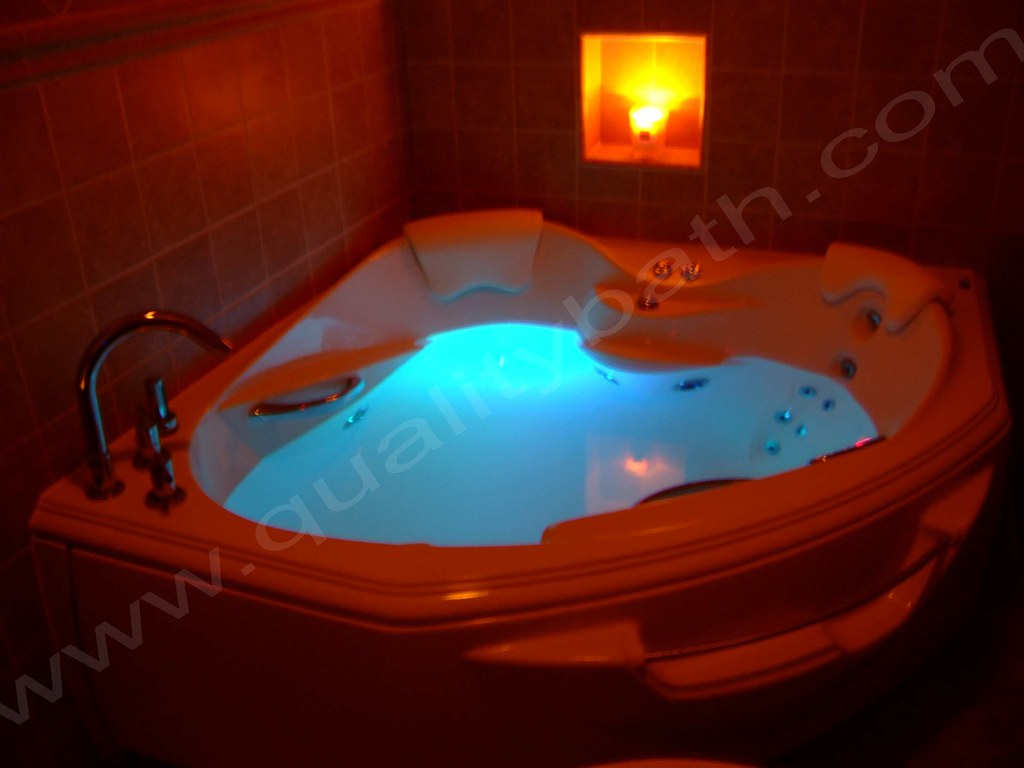 Exelent Maax Steam Shower Festooning - Luxurious Bathtub Ideas and ...