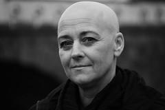 Caterina Opiola Ekenstam / Portrait