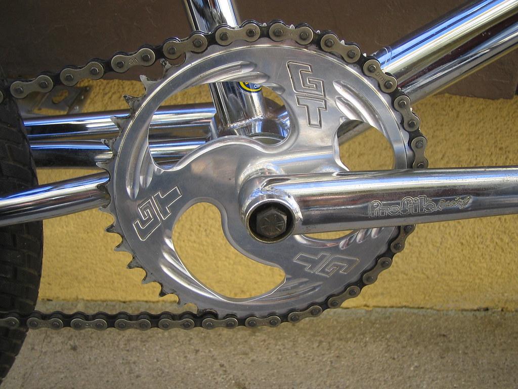 Gt Bmx Bikes Bmx Bikes
