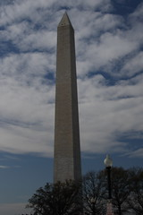 DC pics 037