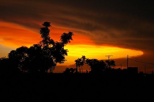 africa sunset atardecer photo tramonto foto photos afrika sos congo coucherdesoleil kongo afrique puestadelsol brazzaville 非洲 刚果 coth アフリカ congobrazzaville 아프리카 worldbest افريقيا африка 剛果 nkayi αφρική конго コンゴ 콩고 非洲剛果 الكونغو 剛果共和國