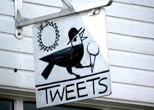 04-27-10 Tweets