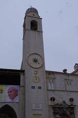 Dubrovnik April 2011 Part 4
