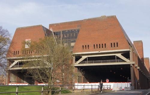 Northampton 2014 (2) (c) David Bell