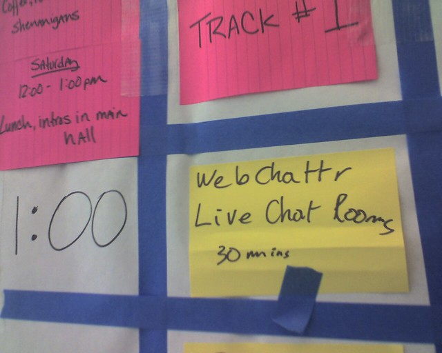 live chat room 1 webchattr live chat rooms barcampla5 flickr photo 12834