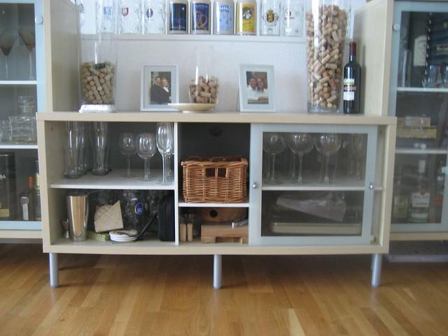 ikea magiker for sale interessante ideen. Black Bedroom Furniture Sets. Home Design Ideas