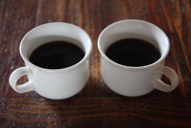 App My Coffee Debloquer