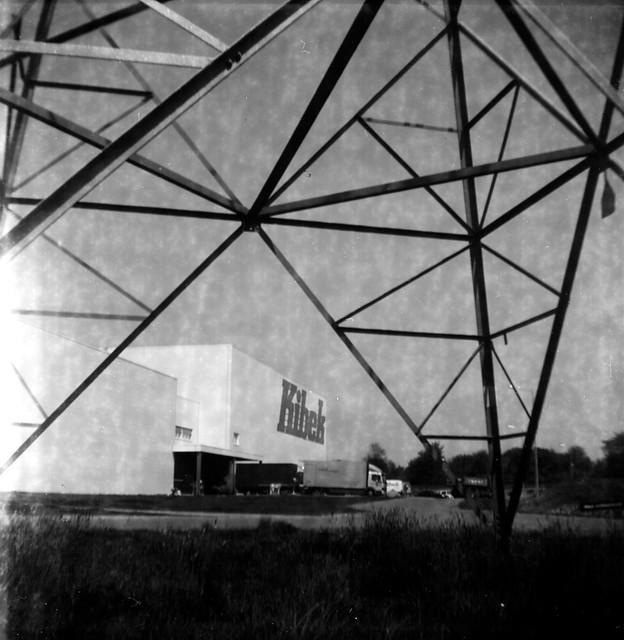 AKM 912  Elmshorn, 052008 Kodak Brownie Hawkeye, Agfa
