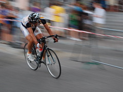 track cycling(0.0), road racing(0.0), racing(1.0), endurance sports(1.0), bicycle racing(1.0), road bicycle(1.0), vehicle(1.0), keirin(1.0), sports(1.0), race(1.0), sports equipment(1.0), road bicycle racing(1.0), outdoor recreation(1.0), cycle sport(1.0), cyclo-cross bicycle(1.0), cyclo-cross(1.0), racing bicycle(1.0), road cycling(1.0), duathlon(1.0), cycling(1.0), land vehicle(1.0), bicycle(1.0),
