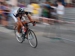 track cycling(0.0), road racing(0.0), racing(1.0), endurance sports(1.0), bicycle racing(1.0), road bicycle(1.0), vehicle(1.0), keirin(1.0), sports(1.0), race(1.0), sports equipment(1.0), road bicycle racing(1.0), outdoor recreation(1.0), cycle sport(1.0), cyclo-cross bicycle(1.0), cyclo-cross(1.0), racing bicycle(1.0), road cycling(1.0), duathlon(1.0), cycling(1.0), land vehicle(1.0), bicycle(1.0),