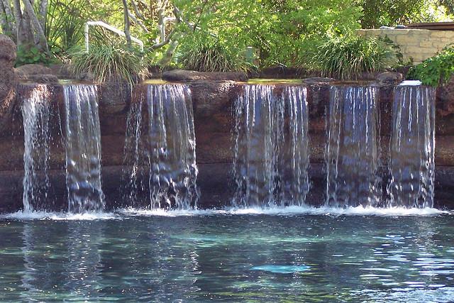 Hyatt Hill Country Resort And Spa In San Antonio Texas