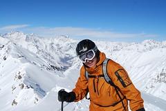 alps, ski equipment, winter sport, mountain, winter, skiing, piste, sports, snow, mountaineering, mountain range, ski touring, summit, ridge, extreme sport, mountain guide, ski mountaineering,
