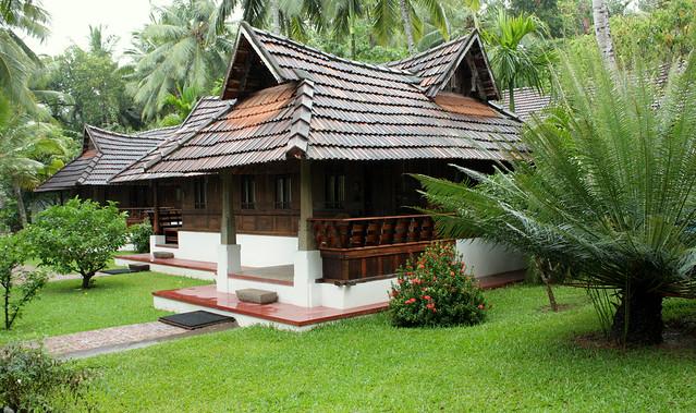 Kearala Houses A Gallery On Flickr