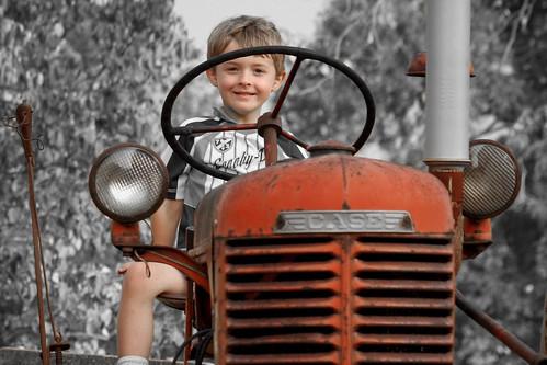 ciągnik rolniczy Case  Schłodzić zdjęć Ciągniki rolnicze Case 2895580726 f8bf769bb6