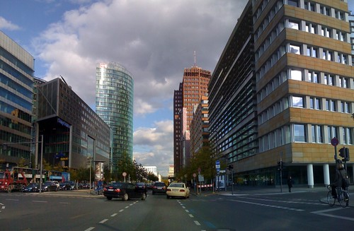 PotsdamerPlatz_iPhone_Pano