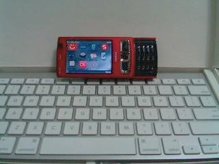 Nokia N95 8GB (04)