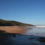 Playa Xivares