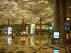 Changi airport-03