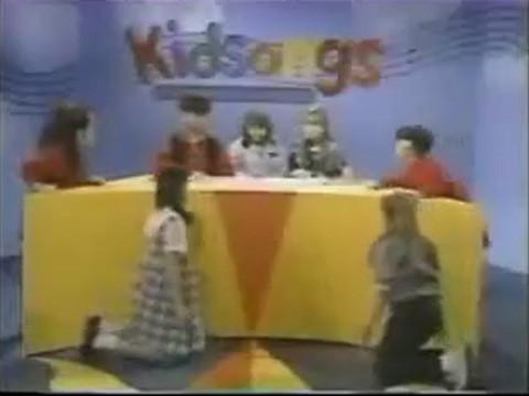 Kidsongs Alligator On The Loose Www Picsbud Com